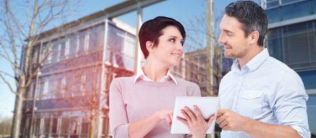 Dating-Seiten Brustimplantate