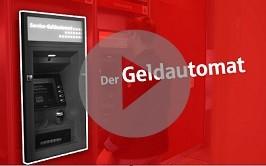 wie man eine website macht und online geld verdient geldautomat sparkasse münchen