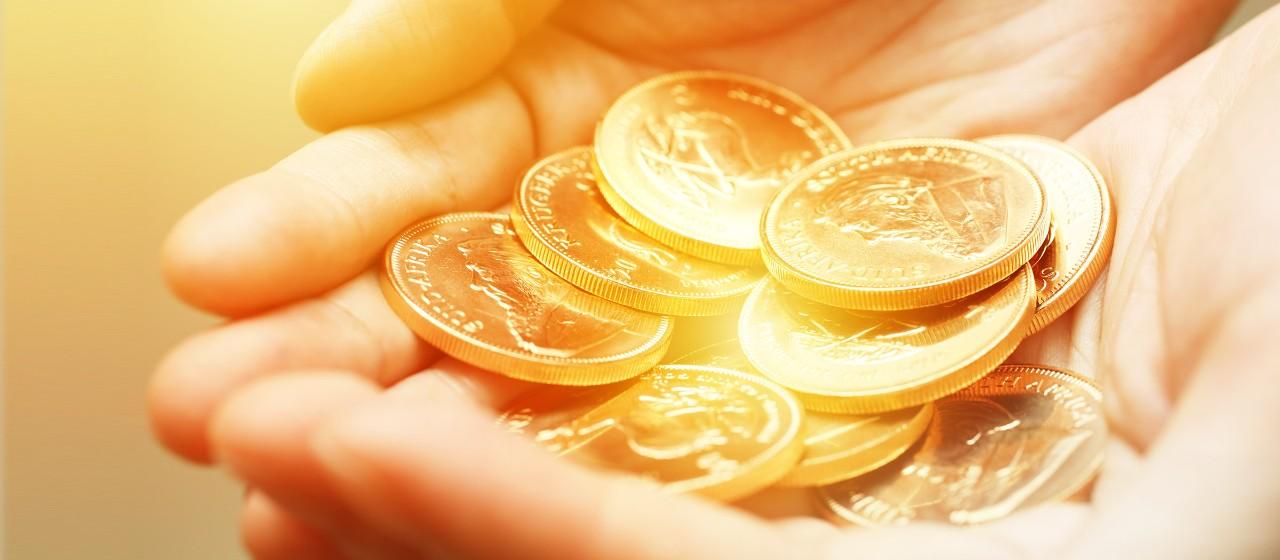Goldmünzen Und Silbermünzen Kaufen Stadtsparkasse München