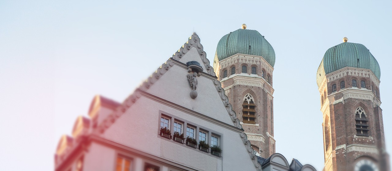 Preise Und Hinweise Stadtsparkasse München